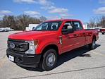 2021 Ford F-250 Crew Cab 4x2, Pickup #60334 - photo 3