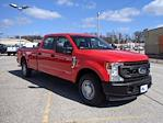 2021 Ford F-250 Crew Cab 4x2, Pickup #60334 - photo 5