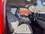2021 Ford F-250 Crew Cab 4x2, Pickup #60334 - photo 7
