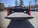 2021 Ford F-250 Crew Cab 4x2, Pickup #60334 - photo 9