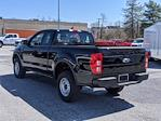 2021 Ford Ranger Super Cab 4x2, Pickup #60335 - photo 2