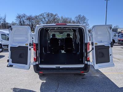 2021 Ford Transit 250 Low Roof 4x2, Empty Cargo Van #60339 - photo 2