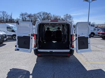 2021 Ford Transit 150 Low Roof 4x2, Empty Cargo Van #60340 - photo 2