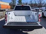 2021 Ford F-150 SuperCrew Cab 4x4, Pickup #60342 - photo 9