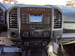 2021 Ford F-250 Crew Cab 4x2, Pickup #60343 - photo 13