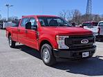 2021 Ford F-250 Crew Cab 4x2, Pickup #60343 - photo 5