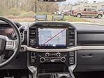 2021 Ford F-150 SuperCrew Cab 4x4, Pickup #60350 - photo 13