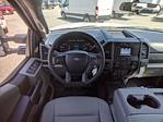 2021 Ford F-550 Crew Cab DRW 4x2, Cab Chassis #60354 - photo 12