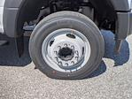 2021 Ford F-550 Crew Cab DRW 4x2, Cab Chassis #60354 - photo 6
