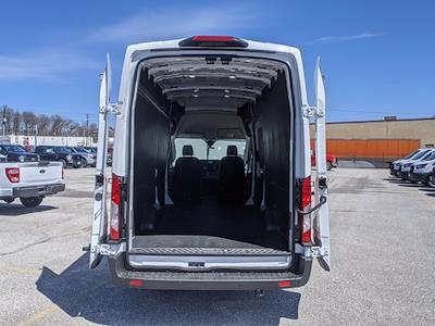 2021 Ford Transit 250 High Roof 4x2, Empty Cargo Van #60364 - photo 2