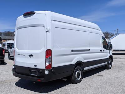 2021 Ford Transit 250 High Roof 4x2, Empty Cargo Van #60364 - photo 5