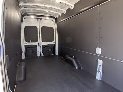 2021 Ford Transit 250 High Roof 4x2, Empty Cargo Van #60364 - photo 10