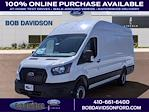 2021 Ford Transit 250 High Roof 4x2, Empty Cargo Van #60364 - photo 1