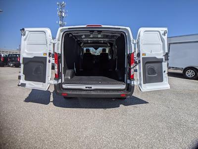 2021 Ford Transit 250 Low Roof 4x2, Empty Cargo Van #60365 - photo 2