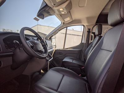 2021 Ford Transit 250 Low Roof 4x2, Empty Cargo Van #60365 - photo 12