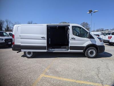 2021 Ford Transit 250 Low Roof 4x2, Empty Cargo Van #60365 - photo 9