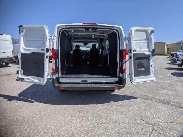 2021 Ford Transit 150 Low Roof 4x2, Empty Cargo Van #60366 - photo 2