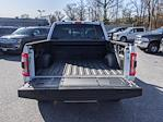 2021 Ford F-150 SuperCrew Cab 4x4, Pickup #60367 - photo 10