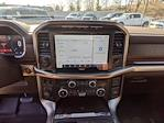 2021 Ford F-150 SuperCrew Cab 4x4, Pickup #60367 - photo 18