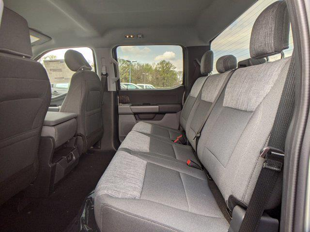2021 Ford F-150 SuperCrew Cab 4x4, Pickup #60377 - photo 10