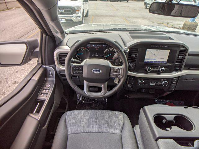 2021 Ford F-150 SuperCrew Cab 4x4, Pickup #60377 - photo 12