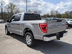 2021 Ford F-150 SuperCrew Cab 4x4, Pickup #60377 - photo 2