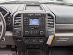 2021 Ford F-250 Crew Cab 4x4, Cab Chassis #60393 - photo 13