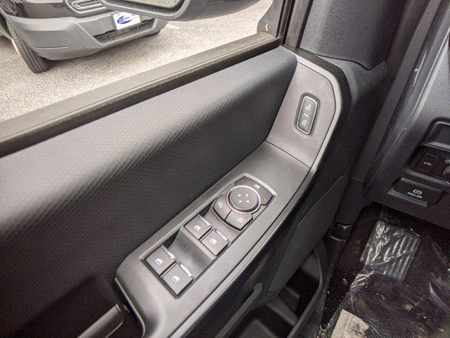2021 Ford F-150 SuperCrew Cab 4x4, Pickup #60396 - photo 14