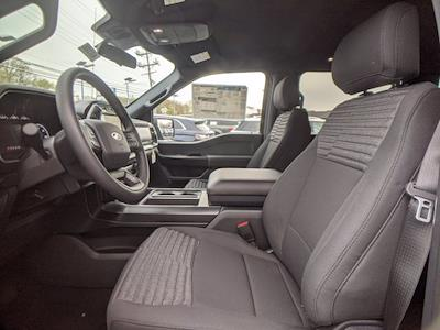 2021 Ford F-150 SuperCrew Cab 4x4, Pickup #60396 - photo 11