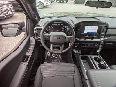2021 Ford F-150 SuperCrew Cab 4x4, Pickup #60396 - photo 12