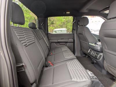 2021 Ford F-150 SuperCrew Cab 4x4, Pickup #60396 - photo 8