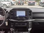2021 Ford F-150 SuperCrew Cab 4x4, Pickup #60396 - photo 13