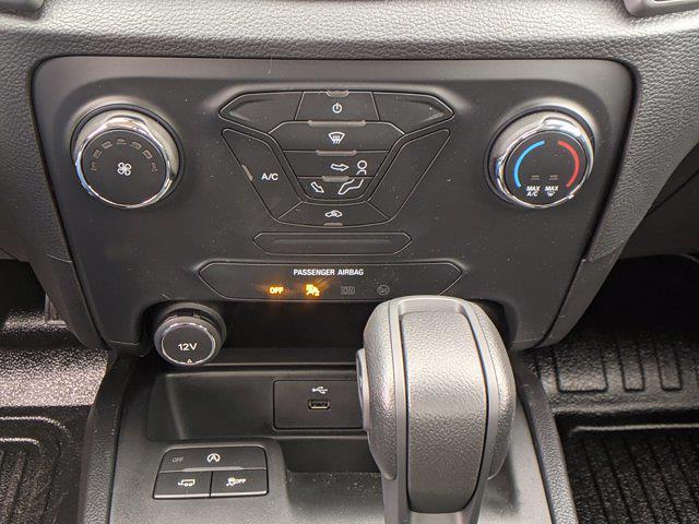 2021 Ford Ranger Super Cab 4x2, Pickup #60400 - photo 18