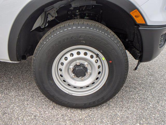 2021 Ford Ranger Super Cab 4x2, Pickup #60400 - photo 6
