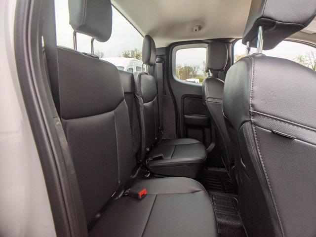 2021 Ford Ranger Super Cab 4x2, Pickup #60400 - photo 8