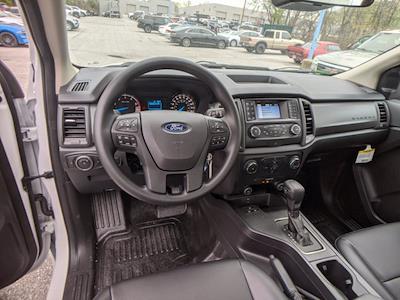 2021 Ford Ranger Super Cab 4x2, Pickup #60400 - photo 12