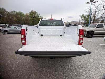 2021 Ford Ranger Super Cab 4x2, Pickup #60400 - photo 9