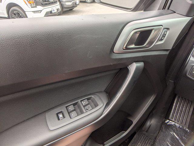 2021 Ford Ranger SuperCrew Cab 4x4, Pickup #60413 - photo 14