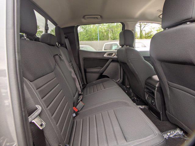 2021 Ford Ranger SuperCrew Cab 4x4, Pickup #60413 - photo 8