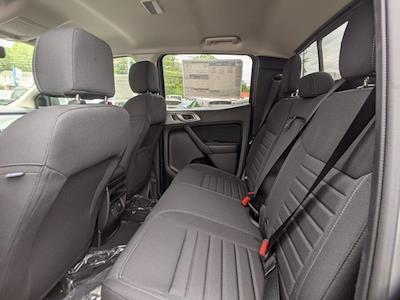2021 Ford Ranger SuperCrew Cab 4x4, Pickup #60413 - photo 10