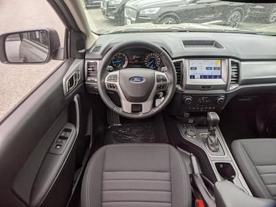 2021 Ford Ranger SuperCrew Cab 4x4, Pickup #60413 - photo 12