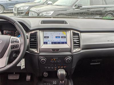 2021 Ford Ranger SuperCrew Cab 4x4, Pickup #60413 - photo 13