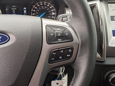 2021 Ford Ranger SuperCrew Cab 4x4, Pickup #60413 - photo 18