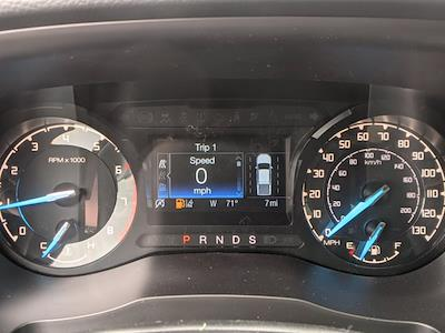 2021 Ford Ranger SuperCrew Cab 4x4, Pickup #60413 - photo 22