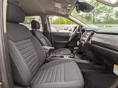 2021 Ford Ranger SuperCrew Cab 4x4, Pickup #60413 - photo 7