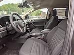 2021 Ford Ranger SuperCrew Cab 4x4, Pickup #60413 - photo 11