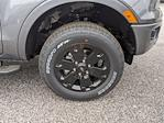 2021 Ford Ranger SuperCrew Cab 4x4, Pickup #60413 - photo 6