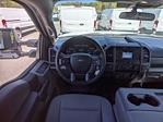 2021 Ford F-350 Crew Cab 4x4, Knapheide Steel Service Body #60416 - photo 18