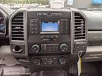 2021 F-350 Super Cab DRW 4x2,  Reading Panel Service Body #60419 - photo 17