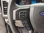 2021 F-350 Super Cab DRW 4x2,  Cab Chassis #60419 - photo 20
